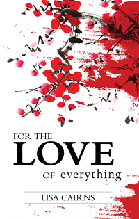 Обложка книги For the Love of Everything