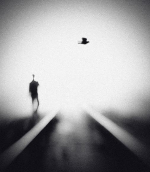 Фотограф Hengki Lee