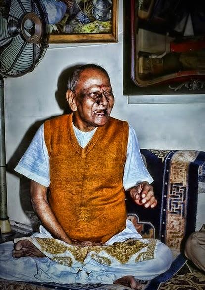Nisargadatta-Maharaj-180