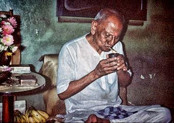 Nisargadatta_Maharaj_046