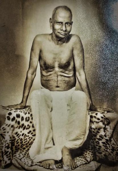 Nisargadatta-Maharaj-177