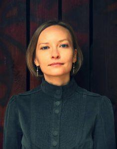 Улья Нова