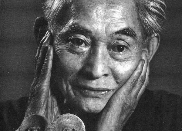 Ясунари Кавабата