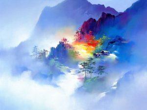 Худ.: Hong Leung