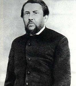В.Раевский