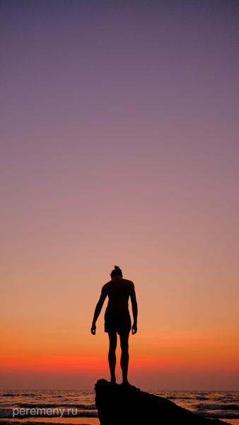 Аштавакра Гита. Фотографии: Иван Андриец