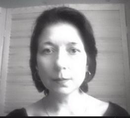 Наталья Рубанова