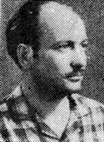 Евгений Максимович Титаренко, брат Раисы Горбачевой