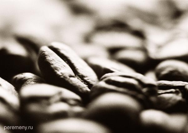 000023 11 Часть 6. Пока кофе. Текила потом