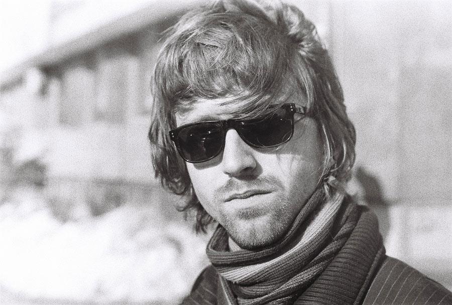 Павел Терешковец