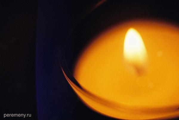 21 Часть 9. Санта Клаус, тупое лезвие «Gillette», Шопенгауэр перед сексом и журналистка Алиса