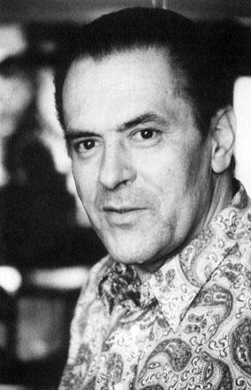 Cтанислав Гроф