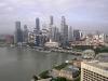 ПЕРЕВОДИТЬ БУМАГУ. Сингапурские заметки   3.