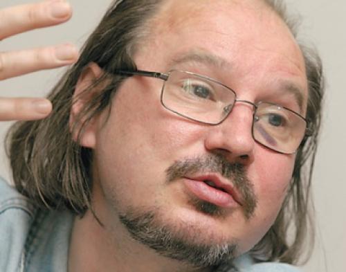 Балабанов, самый чернушный режиссер постсоветского царства мертвых