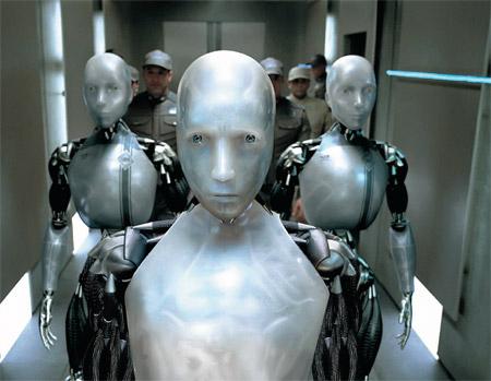 http://www.peremeny.ru/books/osminog/wp-content/uploads/2007/12/robot3.jpg