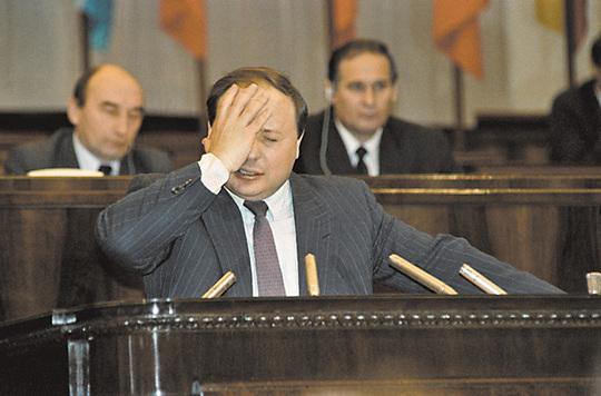 Картинки по запросу антинародные «Реформы» Гайдара картинки