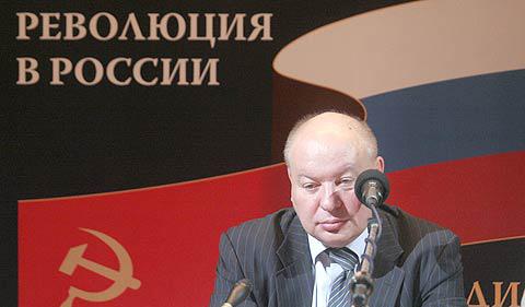 Егор Гайдар. Тяжелые мысли отставного вивисектора. Быть может реформатор и умер так рано, что ему не дали реализовать до конца все его потенции