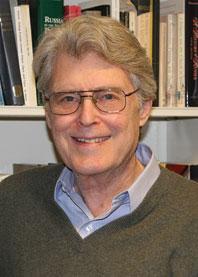 профессор Филипп Помпер