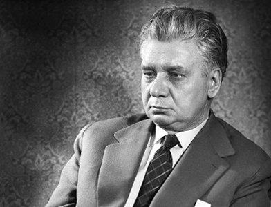 Николай Погодин, 1961 год