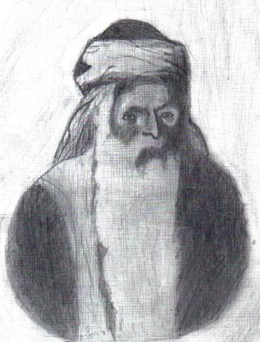 Иосиф Каро