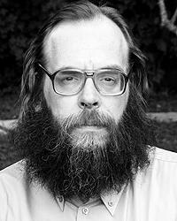 Константин Черемных