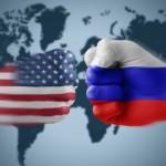 О противостоянии США и РФ на Украине. Вопросы тактики – 3.