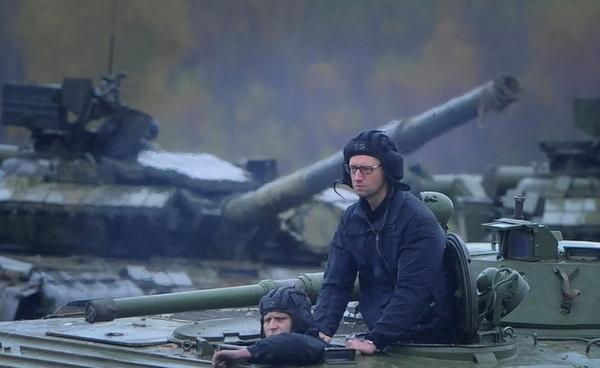 ukr_front.jpg