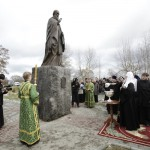Иосиф Волоцкий и жидовствующие