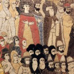 Почему Москва — Третий Рим