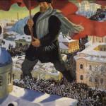 Жизнь Иоанна Кронштадтского