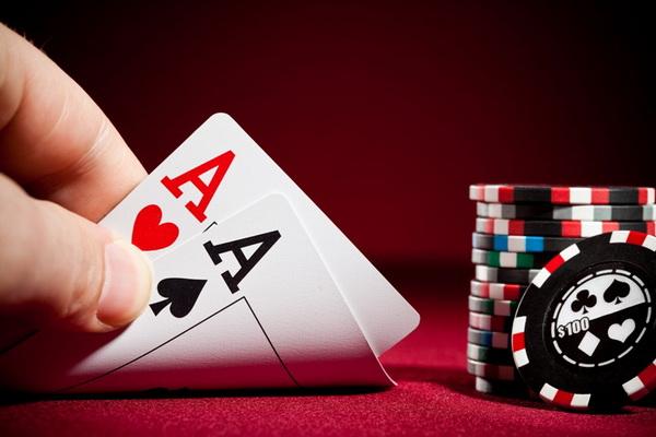 Схема побед в казино грезы войны играть в игровые автоматы за деньги