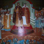 Почему Владимир крестил Русь