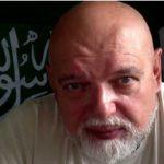 Умер идеолог протеста. На смерть Гейдара Джемаля