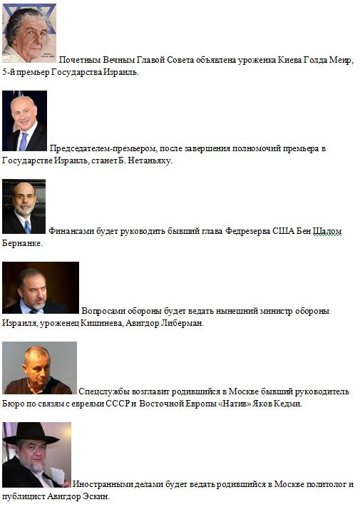 http://www.peremeny.ru/