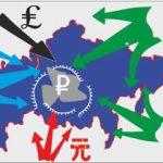 Гибридная война на финансовом фронте