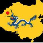 Почему Китай не рухнет