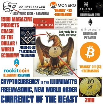 b6c1b1e17e3 Они-то Барухи с упреждением в 30 лет и засветили свой план завершения в  2018 году эпохи USD как мировой резервной валюты