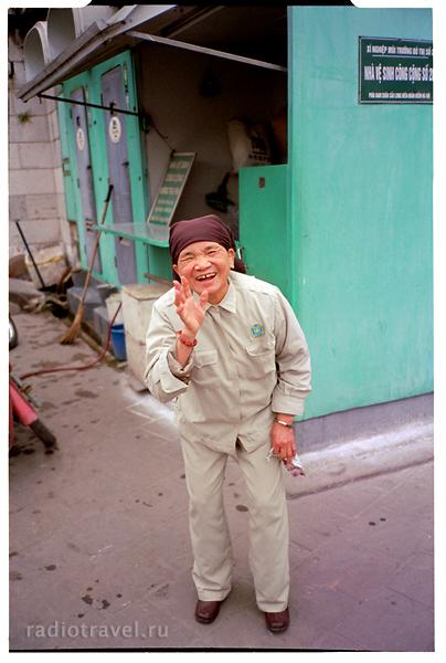 vietnam3883-copy.jpg