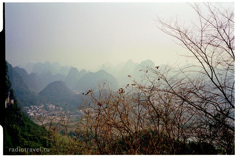 china4039.JPG
