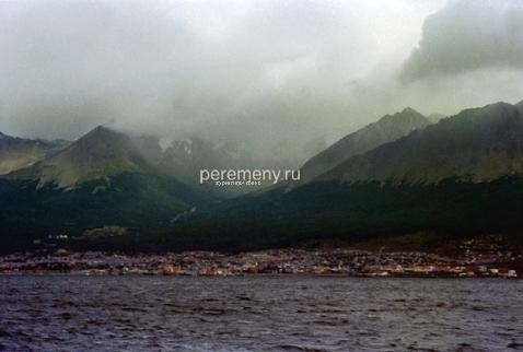 Фото: Аркадий Колыбалов