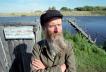 фото Потеряевки, Алтайский край