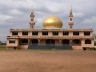 Камбоджа фото, мечеть в Камбодже