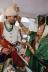 Свадьба, Индия