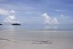 острова Таиланда в сезон дождей