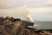 вулкан, Гавайи, Big Island, гавайские острова вулканы