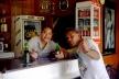 Острова Кука фото, Тонга фото