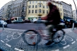 Разговор о Берлине, Берлин фото, Александр платц, потсдаммер плац, постдамер