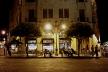 Бейрут даун-таун фото