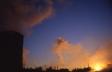 уральский металлургический завод фото
