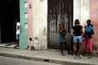 фото Куба